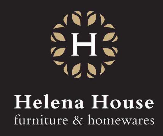 Helena House Logo